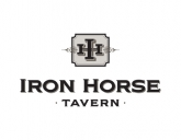 Image of Iron Horse Tavern logo