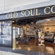 Image of Old Soul Co.