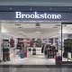 Image of Brookstone