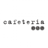 Image of Cafeteria 15L logo