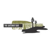 Image of The Gateway Bar logo