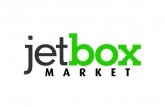Image of Jet Box logo