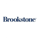 Image of Brookstone logo