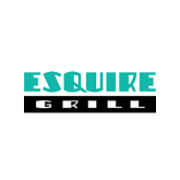 Image of Esquire Grill logo
