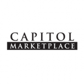 Image of Capitol Marketplace logo