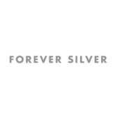 Image of Forever Silver logo