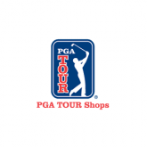 Image of PGA Tour Shop logo