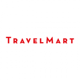 Image of Travelmart logo