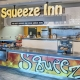 Image of Squeeze Inn