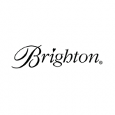 Image of Brighton logo