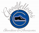 Image of Goodfellows Shoe Shine logo
