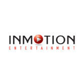 Image of In Motion logo