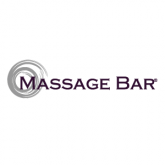 Image of Massage Bar logo