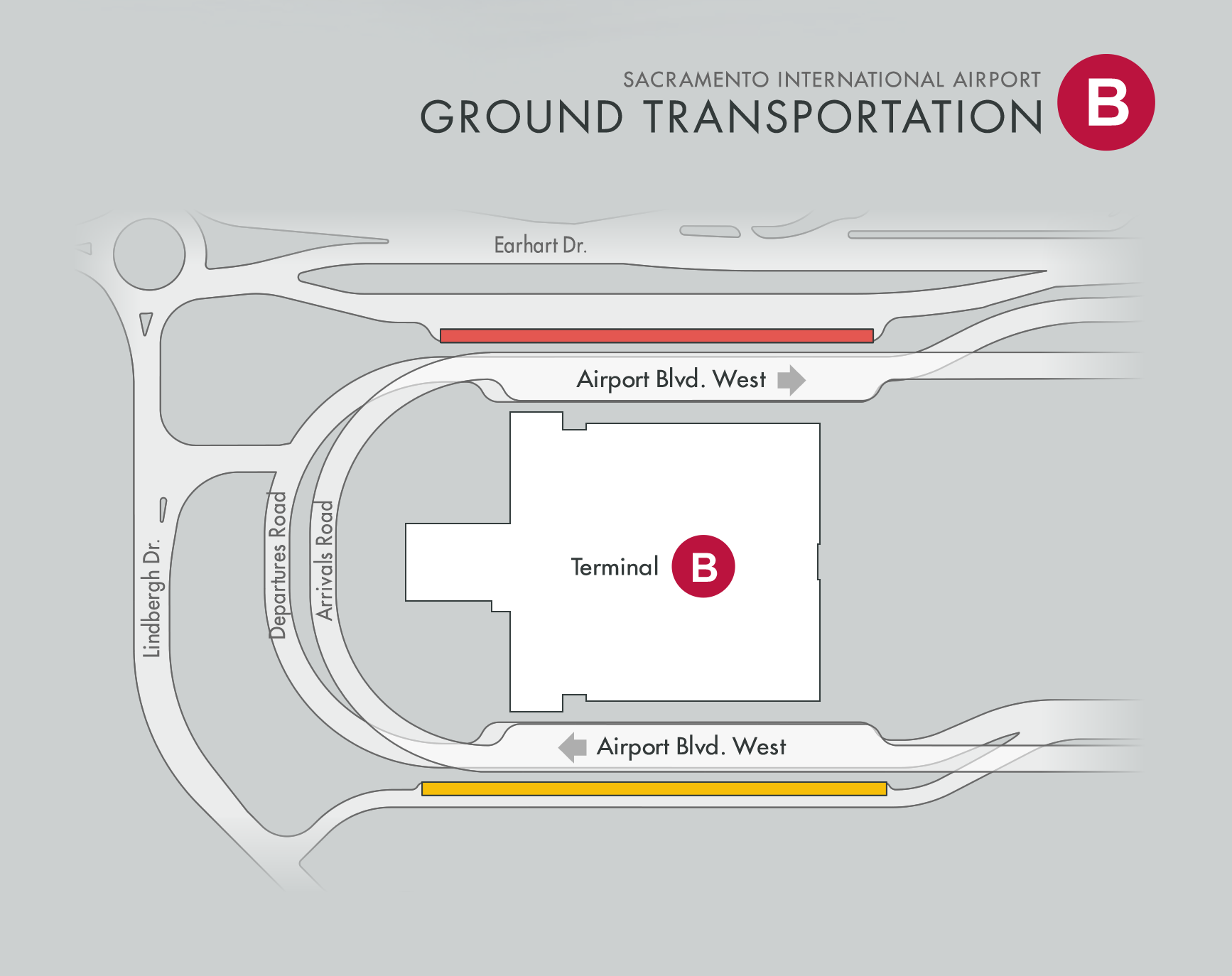 """Map Of Sacramento Airport SMF > Maps"""" title=""""Map Of Sacramento Airport SMF > Maps"""" width=""""200″ height=""""200″> <img src="""