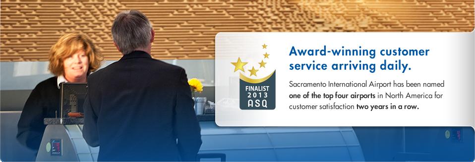 2014 ASQ Award
